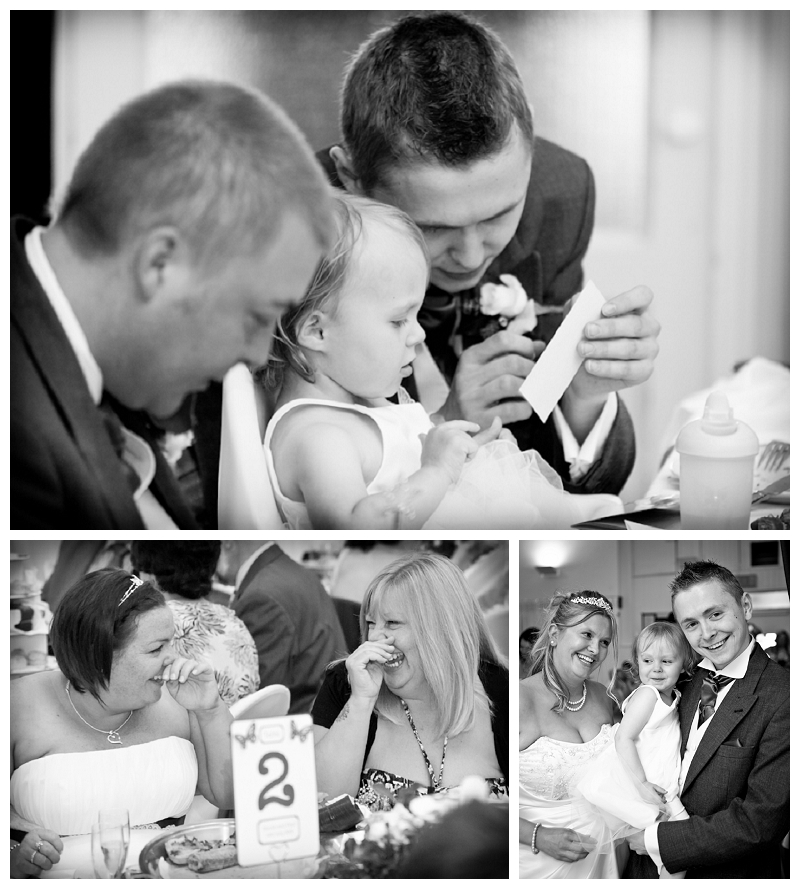 Surrey Wedding Photography Godstone Barn-20
