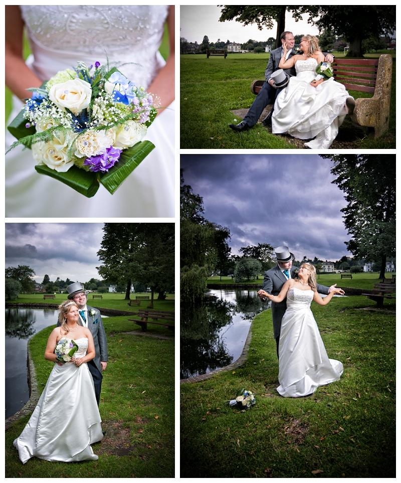 Surrey Wedding Photography Godstone Barn-34