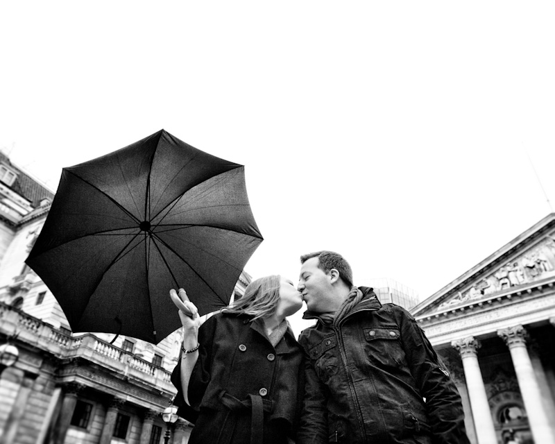 London Engagement Shoot by Cambridge Wedding Photographer Denness-12