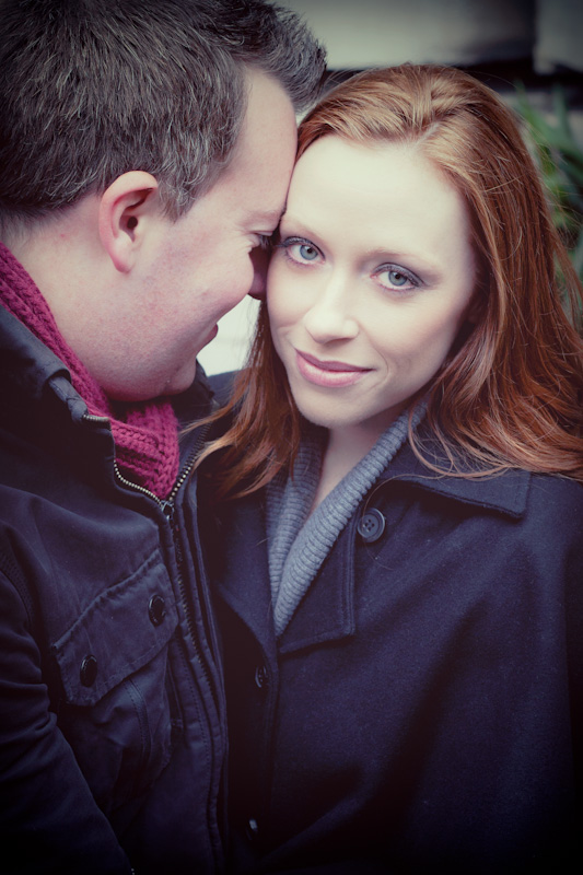 London Engagement Shoot by Cambridge Wedding Photographer Denness-14