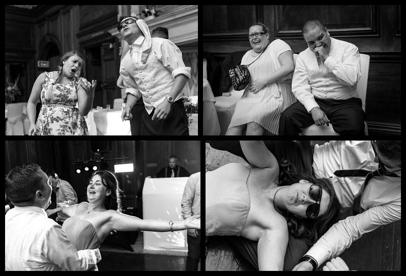 Crazy dancing.jpg