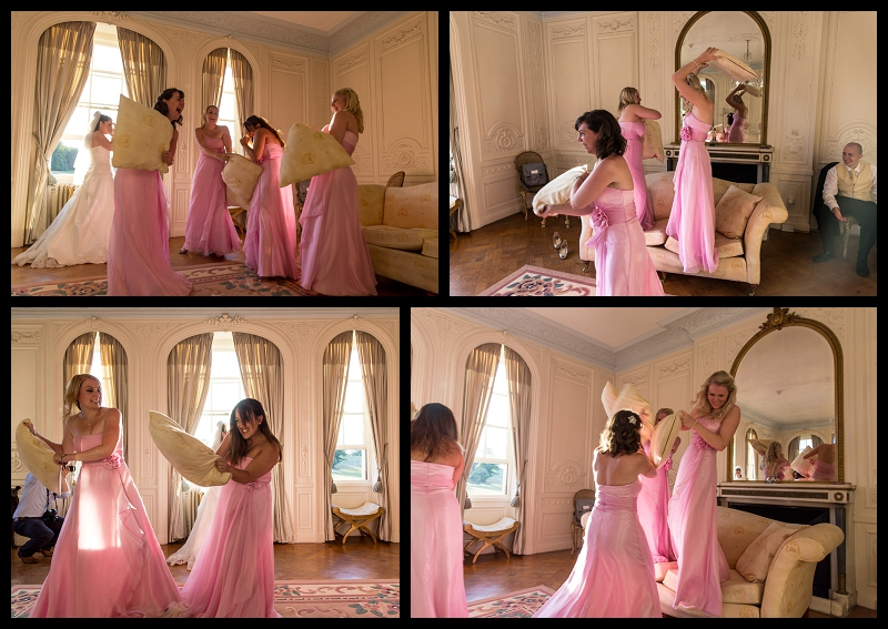 Fun photo of bridesmaids.jpg