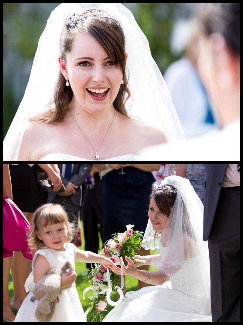 Reportage image of bride laughing.jpg