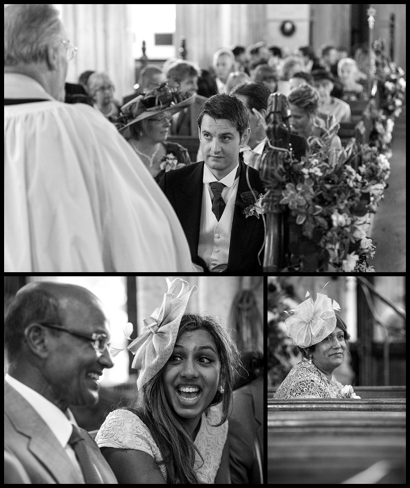 Cambridge Wedding Photographer-11.jpg