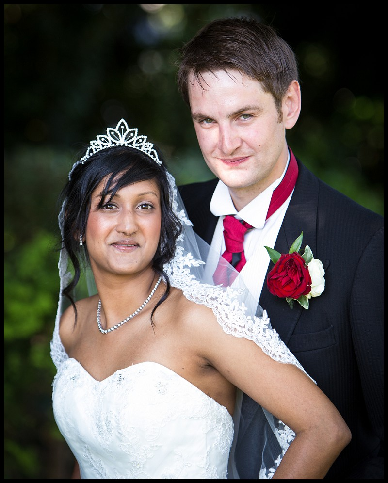 Cambridge Wedding Photographer-73.jpg