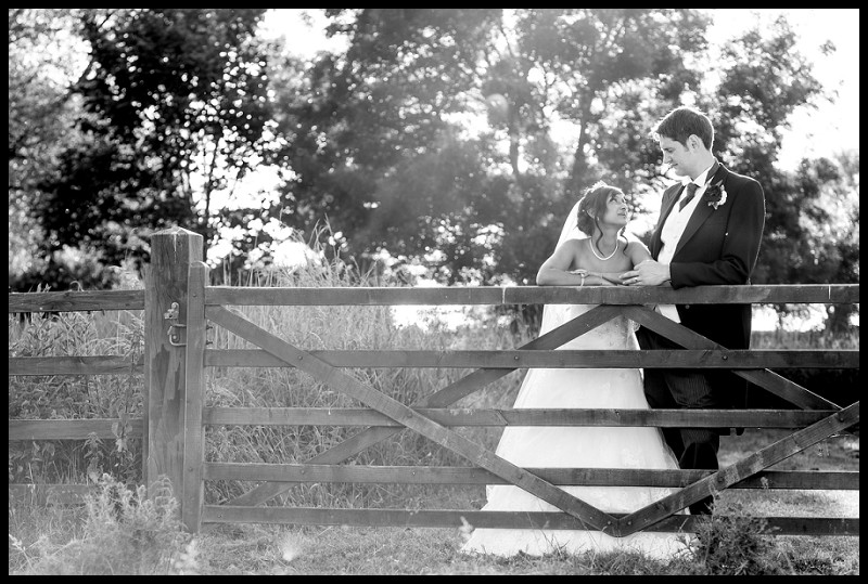 Cambridge Wedding Photographer-80.jpg
