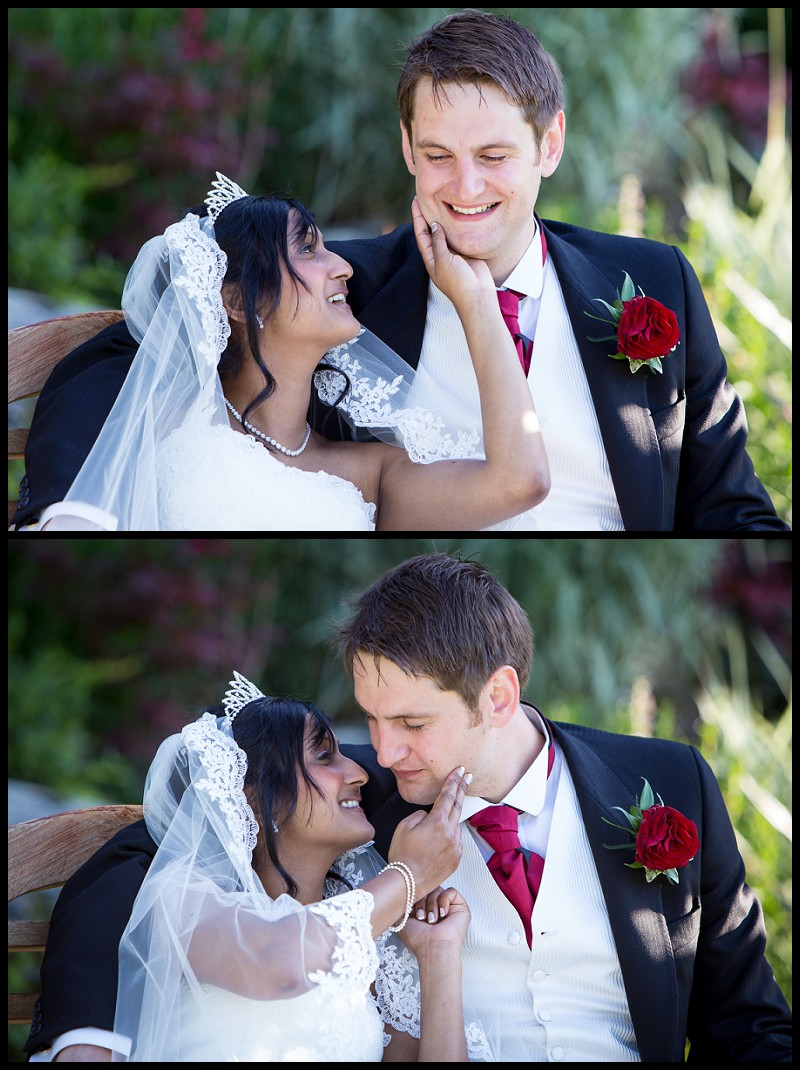 Cambridge Wedding Photographer-87.jpg