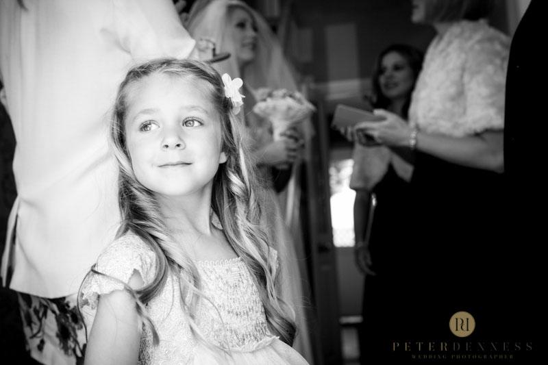 Best wedding photography (1 of 28)