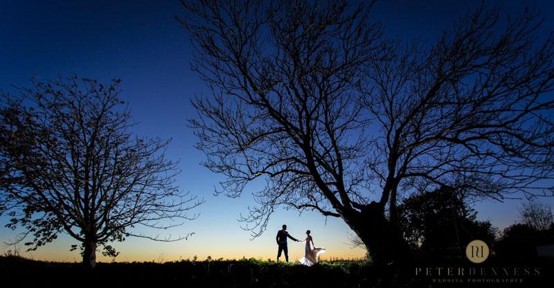 Best wedding photography (10 of 12)
