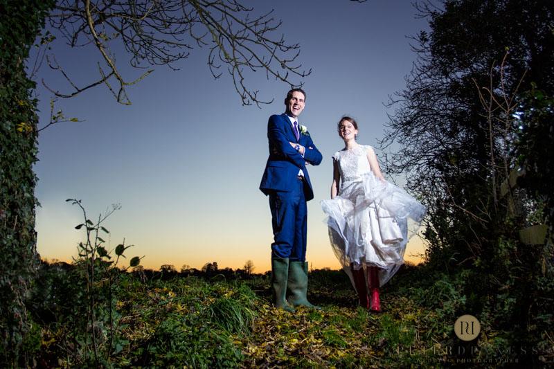 Best wedding photography (11 of 12)