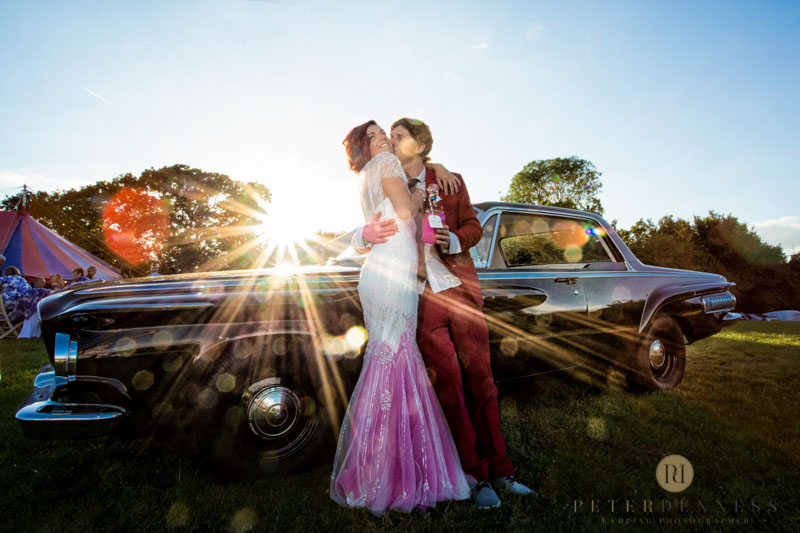 Best wedding photography (11 of 28)