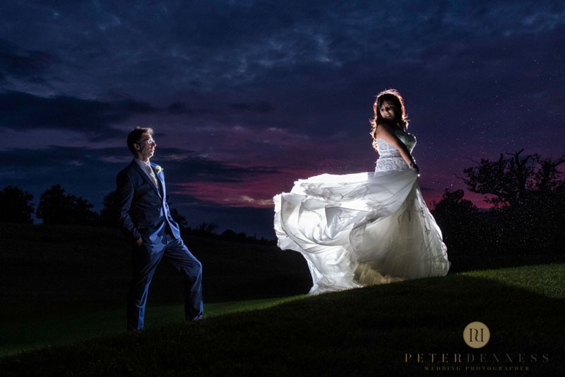Best wedding photography (18 of 28)