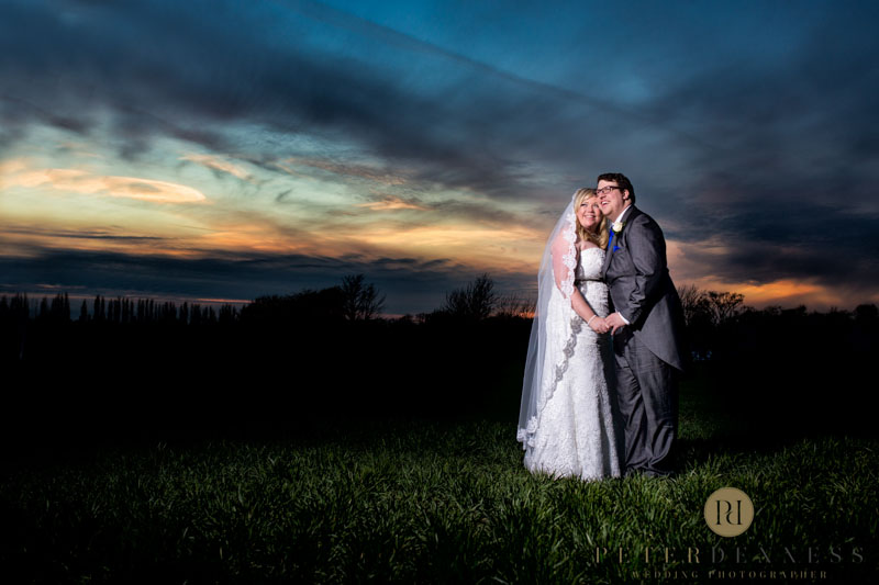 Best wedding photography (2 of 12)