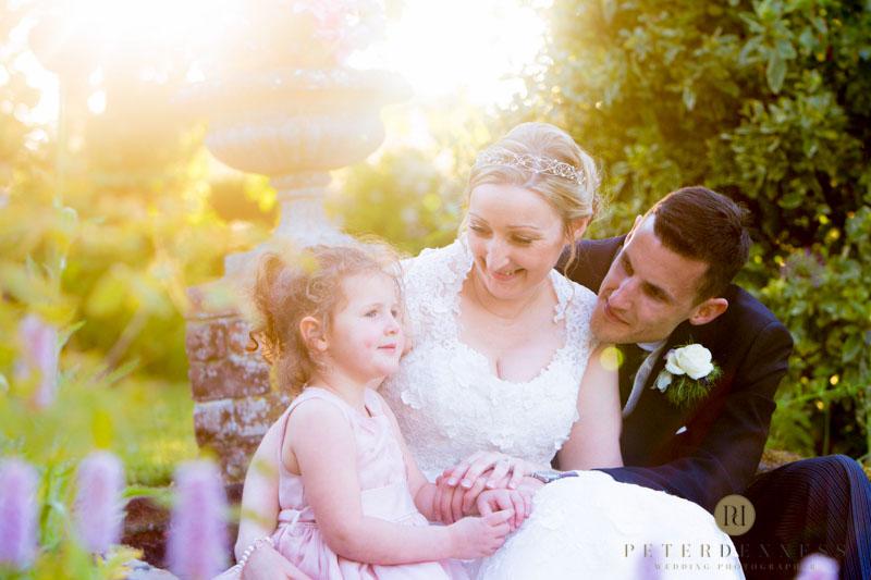 Best wedding photography (2 of 28)