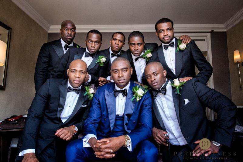 Best wedding photography (22 of 28)