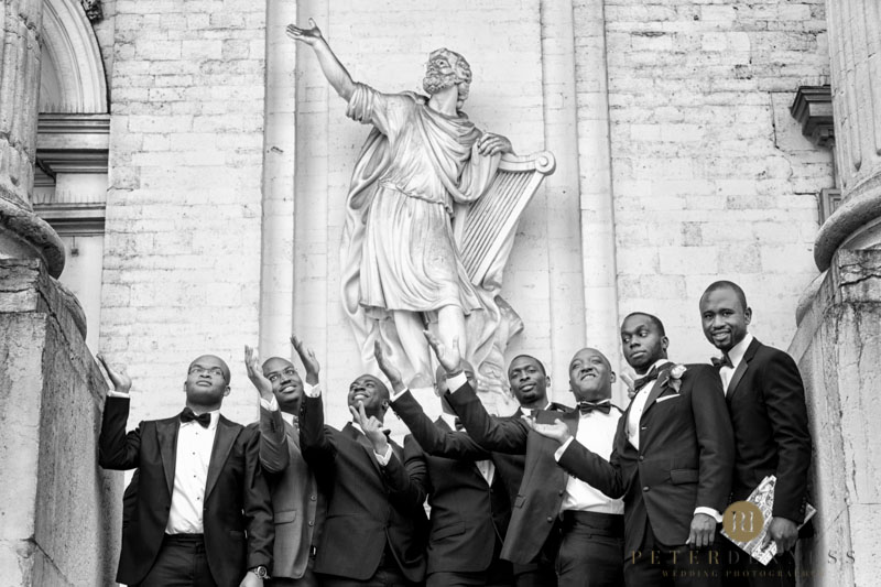 Best wedding photography (24 of 28)