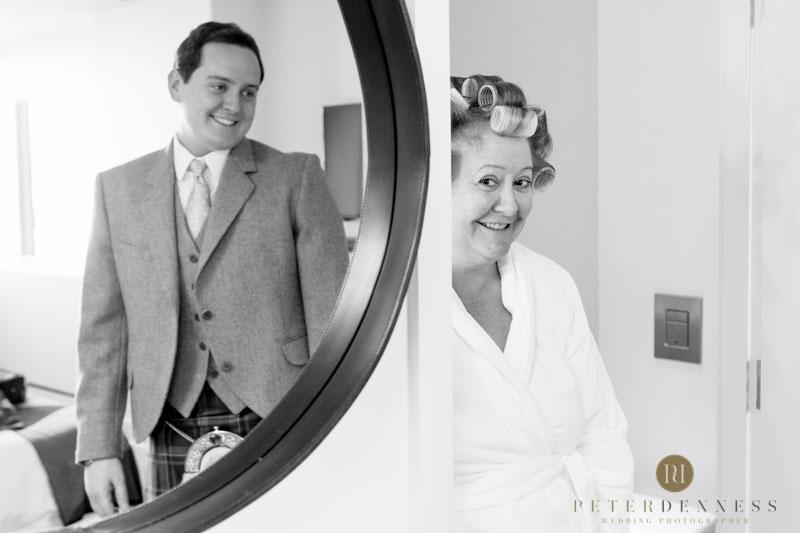Best wedding photography (25 of 28)