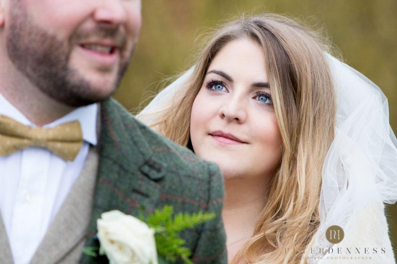 Best wedding photography (27 of 28)