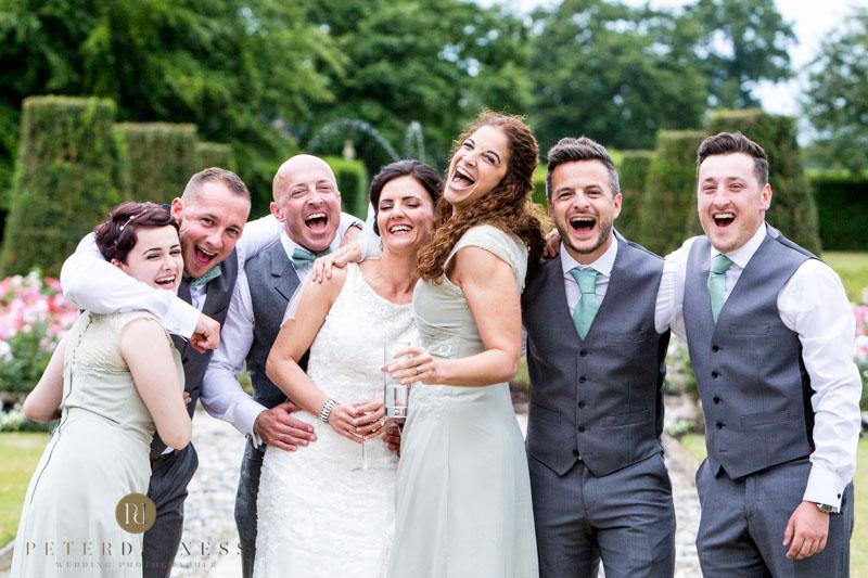 Best wedding photography (3 of 12)