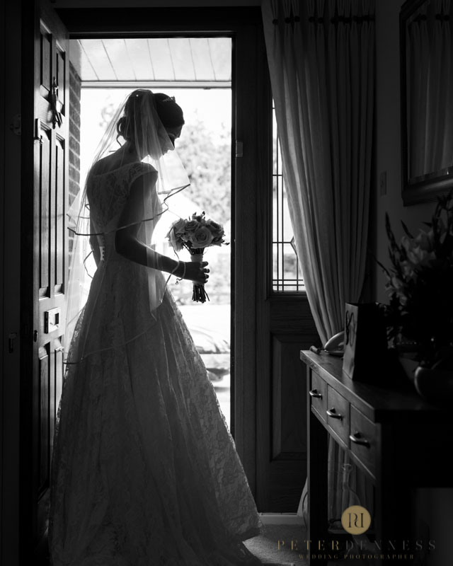 Best wedding photography (3 of 28)