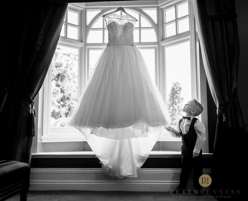 Best wedding photography (4 of 12)