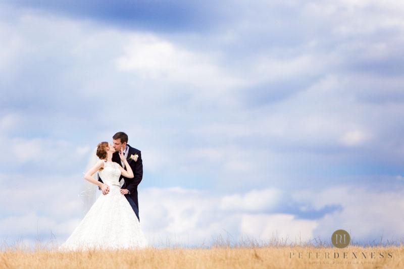 Best wedding photography (4 of 28)