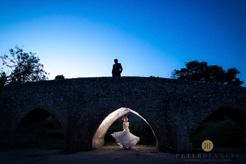 Best wedding photography (5 of 28)