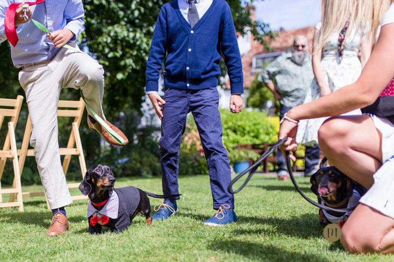 Best wedding photography (6 of 28)
