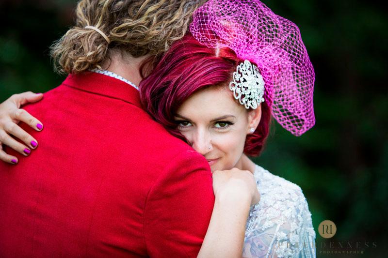 Best wedding photography (7 of 28)