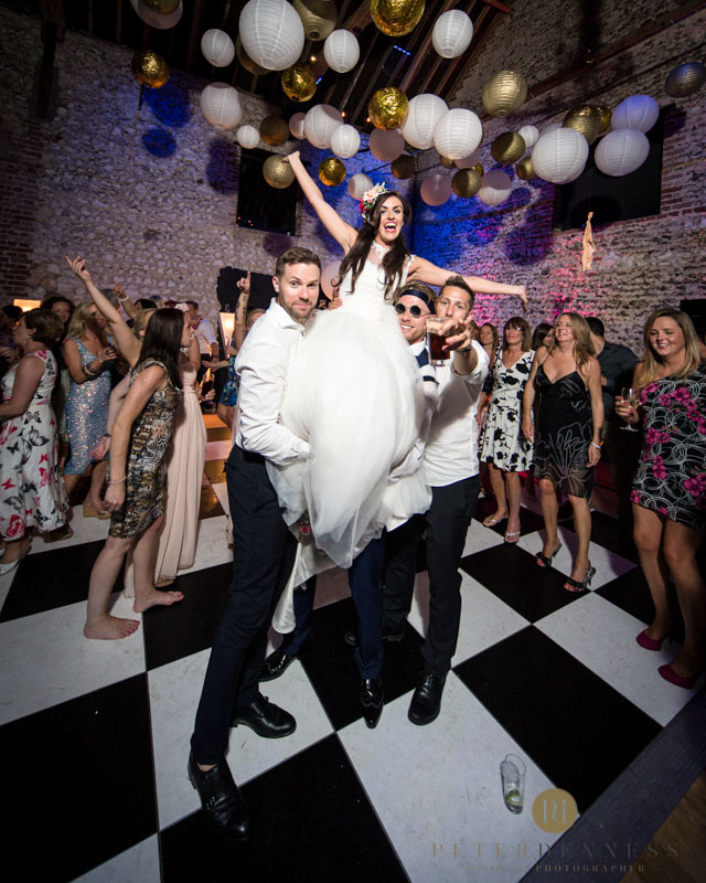 Best wedding photography (8 of 12)