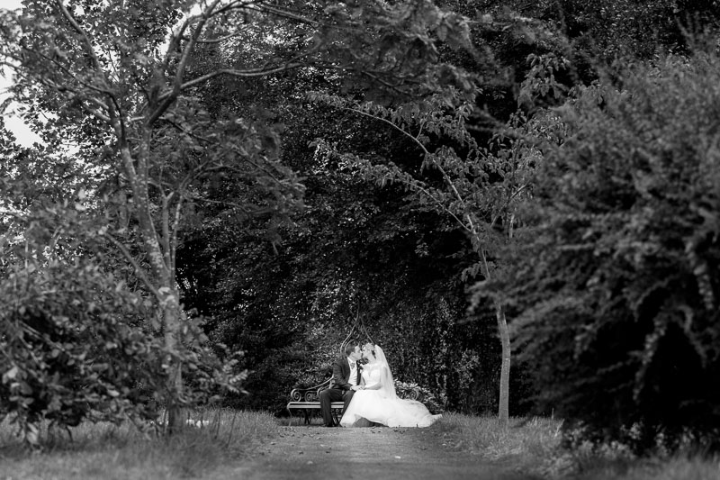 Chippenham Park Wedding-19