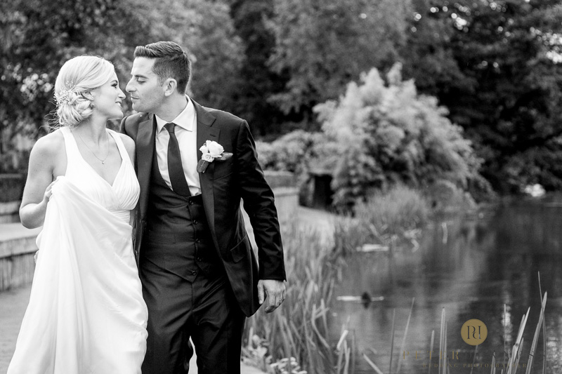 Norfolk Wedding Photographer-19
