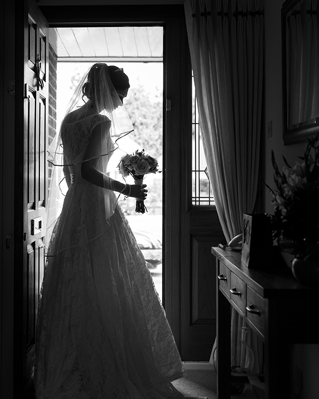 Wedding Photography cambridge