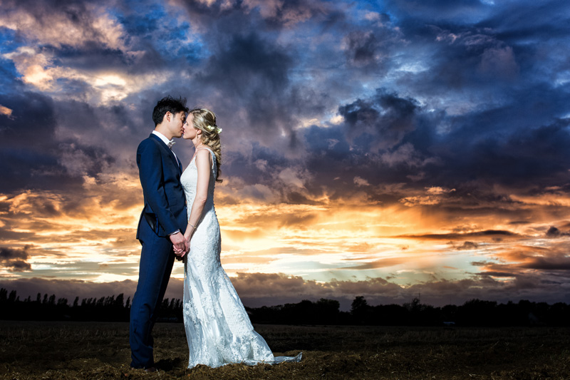 Wedding Photography Information Bride and Groom