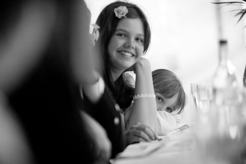 2nd Shooter Round Up – My Favourite Reportage Style Wedding Photography of 2012