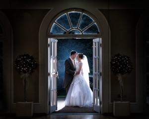 Turkey-Mill-Wedding-Photography-69-300x240