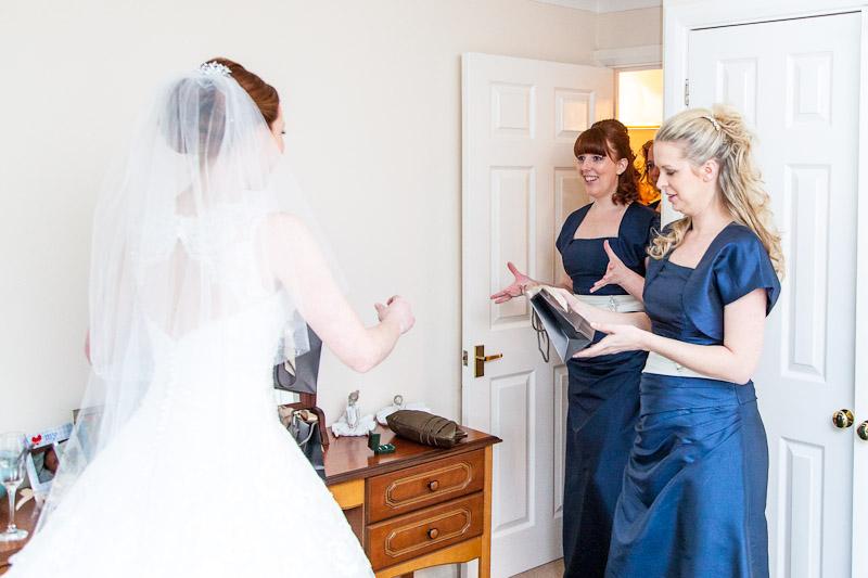 Turkey Mill Wedding Photography-13