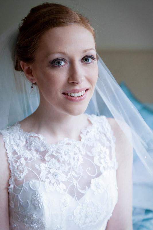Turkey Mill Wedding Photography-15