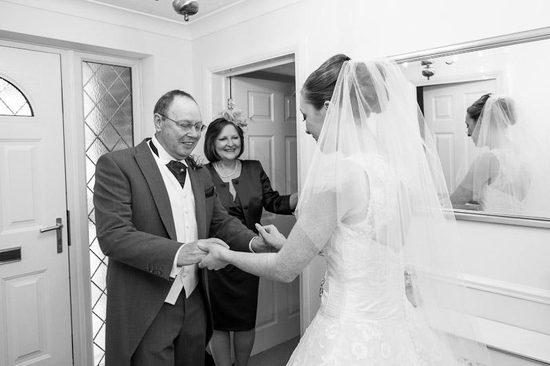 Turkey Mill Wedding Photography-18