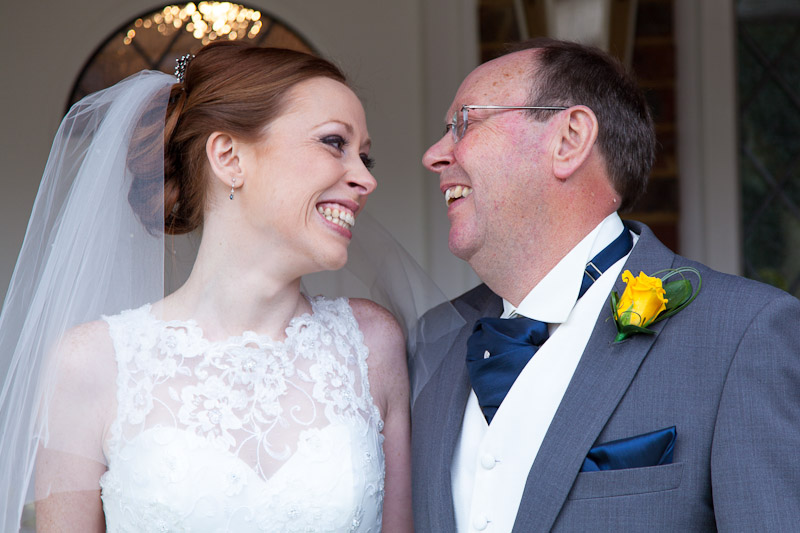 Turkey Mill Wedding Photography-19