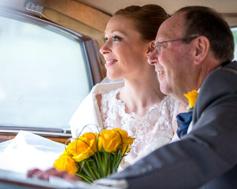 Turkey Mill Wedding Photography-23