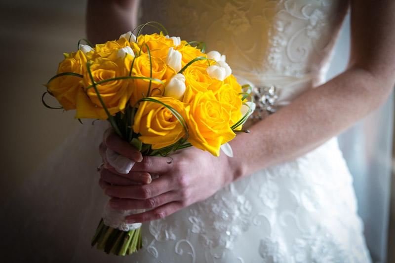 Turkey Mill Wedding Photography-31