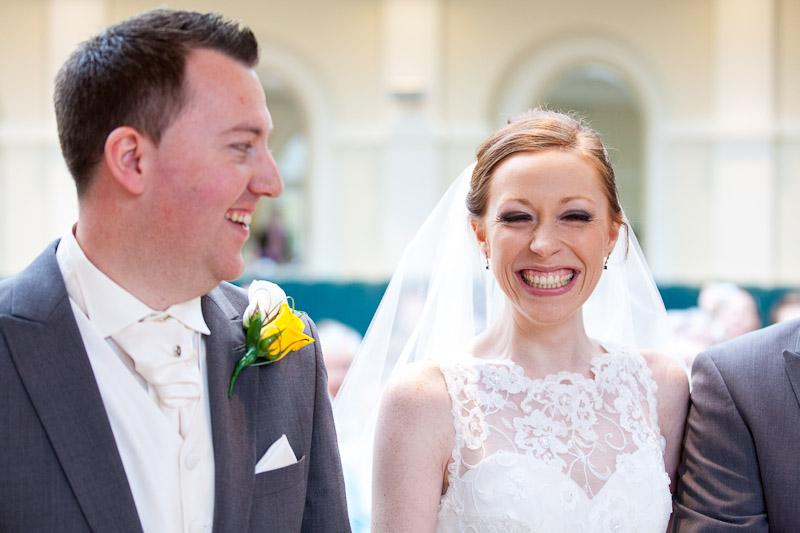 Turkey Mill Wedding Photography-37