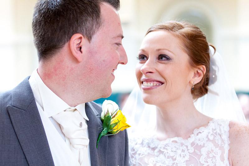 Turkey Mill Wedding Photography-44