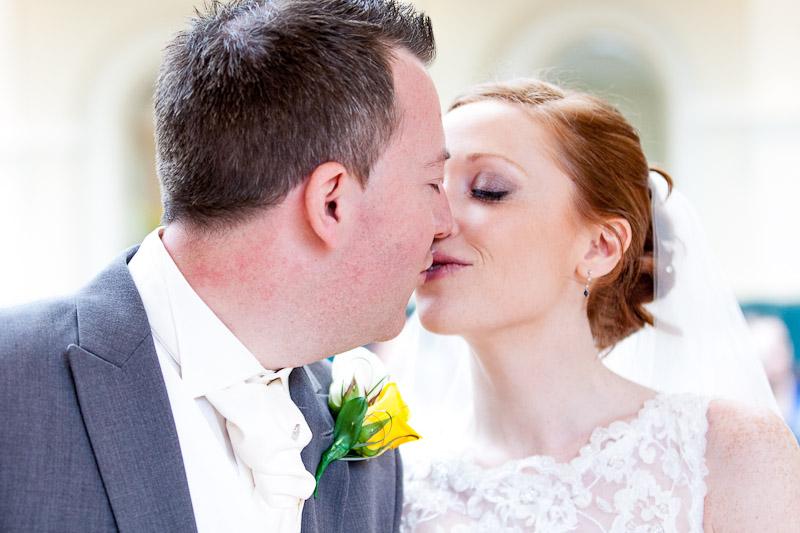 Turkey Mill Wedding Photography-45