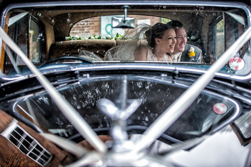 Turkey Mill Wedding Photography-54