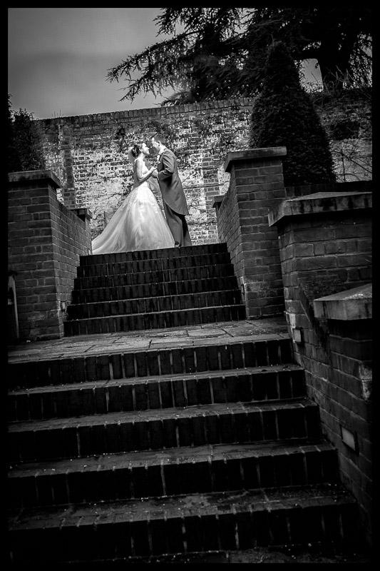 Turkey Mill Wedding Photography-55
