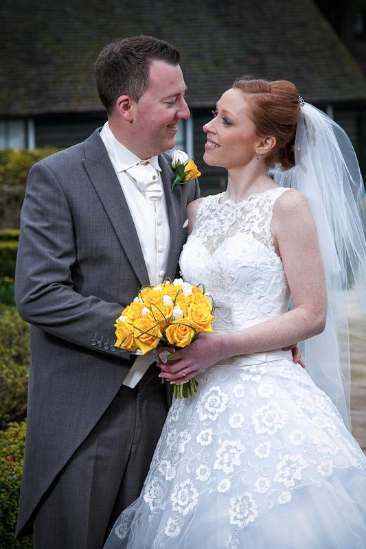 Turkey Mill Wedding Photography-60