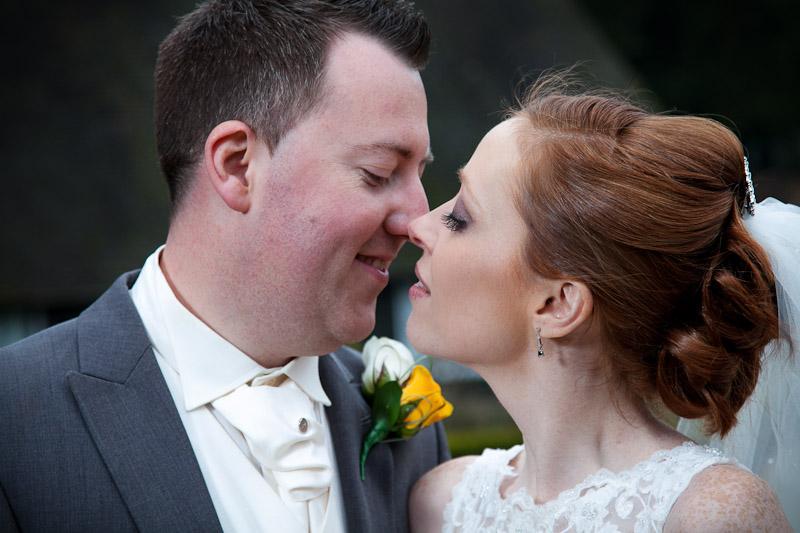 Turkey Mill Wedding Photography-61