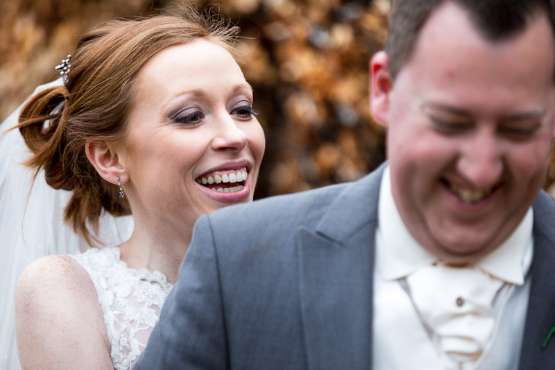 Turkey Mill Wedding Photography-64